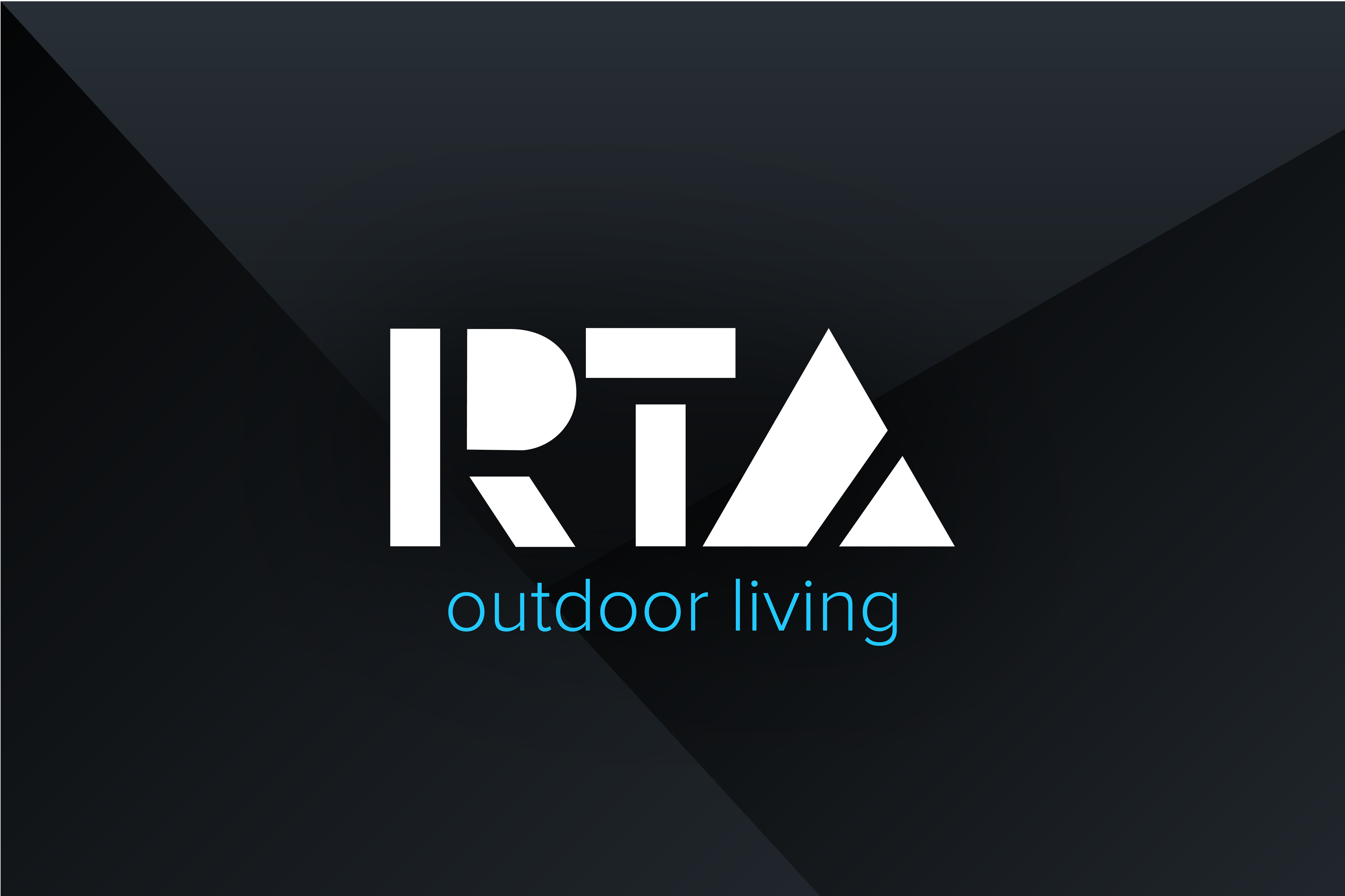 Rta Outdoor Living Logo 3